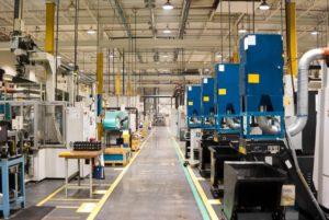 купить промышленное оборудование, производственную линию, автоматизация предприятий