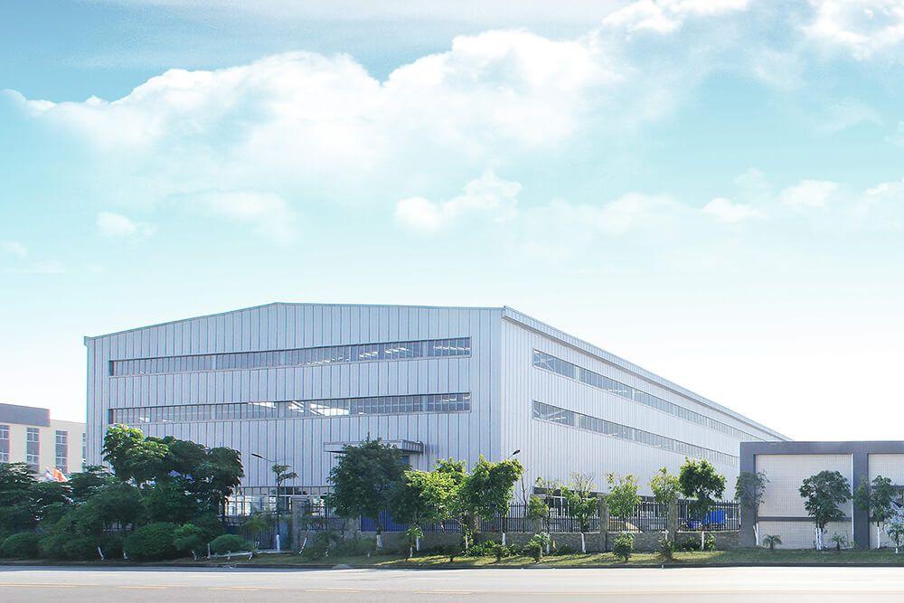 about-powerjet-company-1