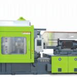 HPET3300-V6