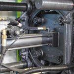 SI120-V6