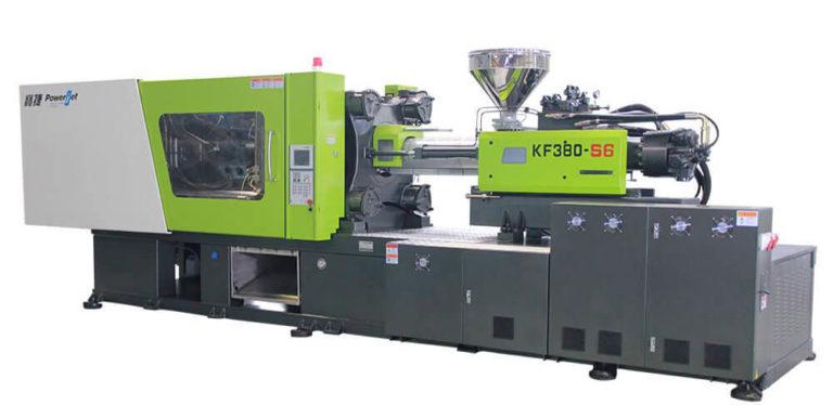 KF380-S6